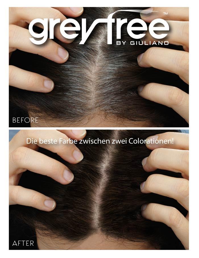 greyfree01